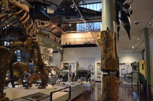 qvmuseum2