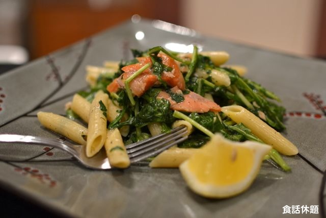 salmon_rocketpasta